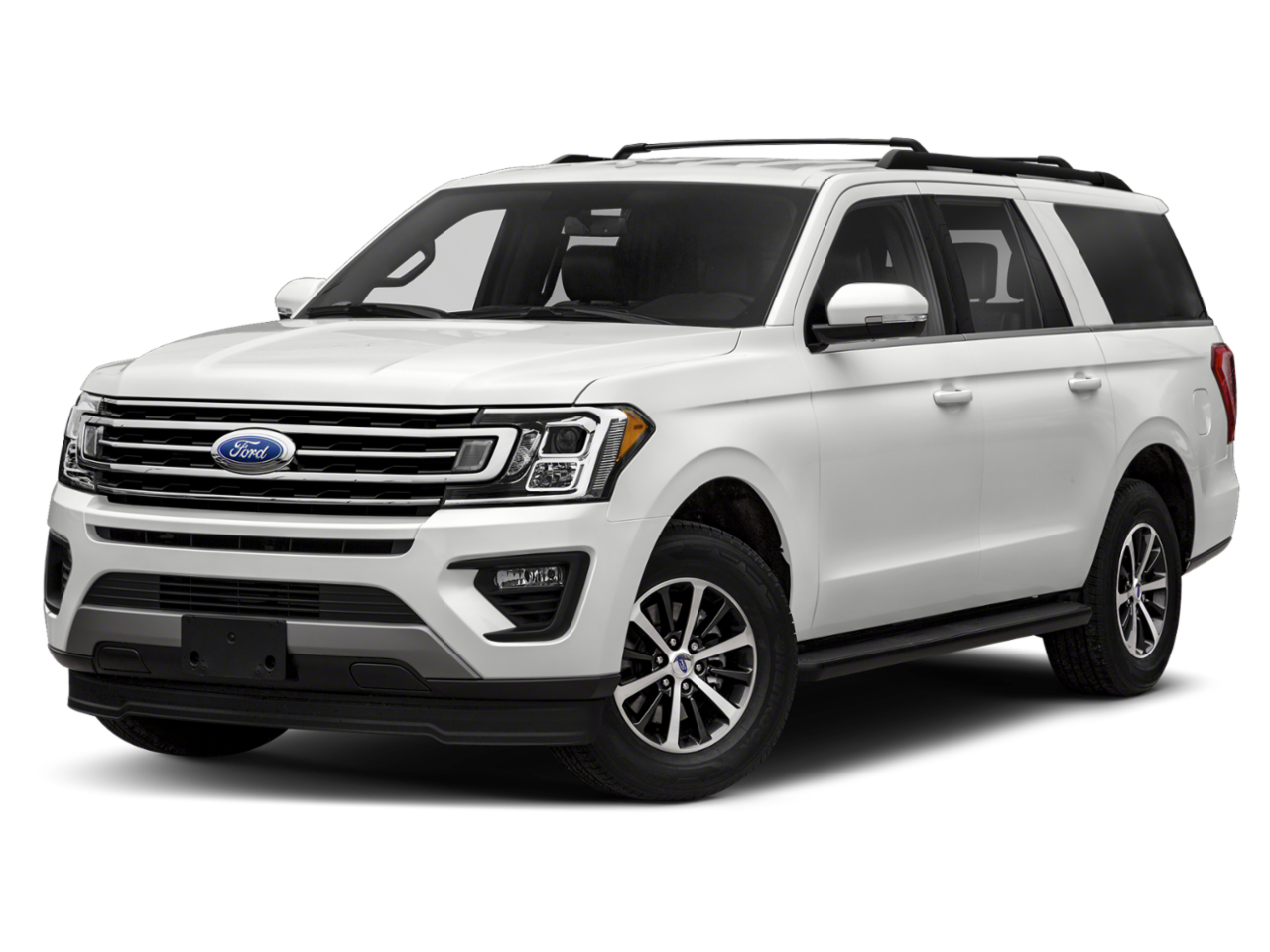 image-0 2020 Ford EXPEDITION