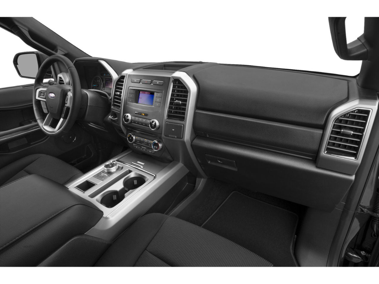 image-15 2020 Ford EXPEDITION