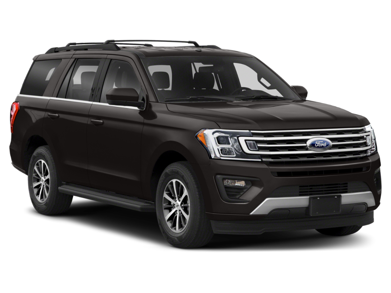 image-5 2020 Ford EXPEDITION