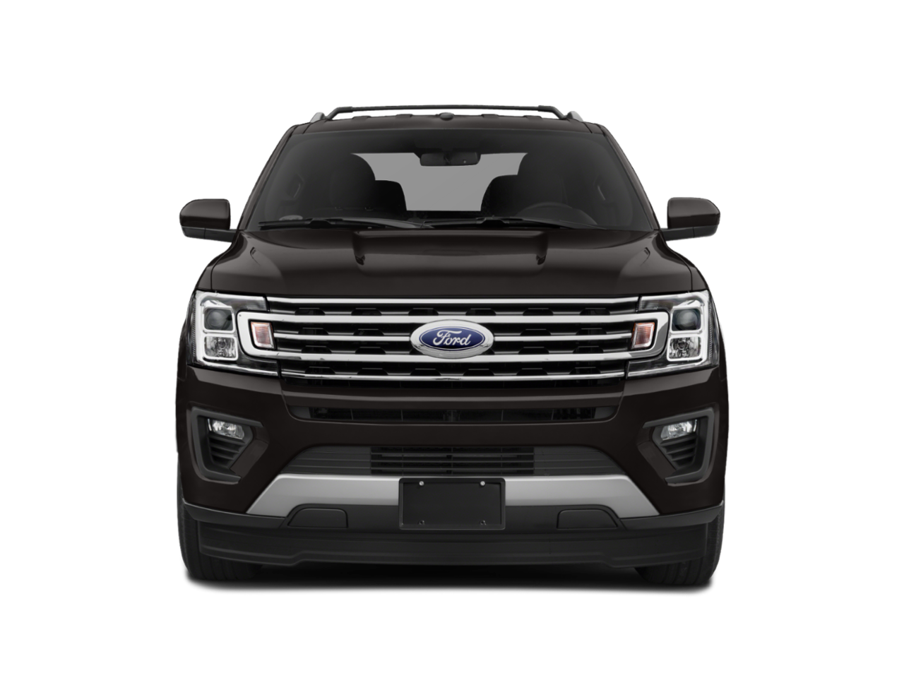 image-3 2020 Ford EXPEDITION