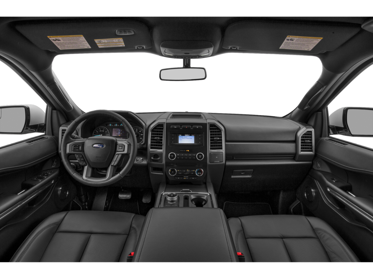 image-4 2020 Ford EXPEDITION