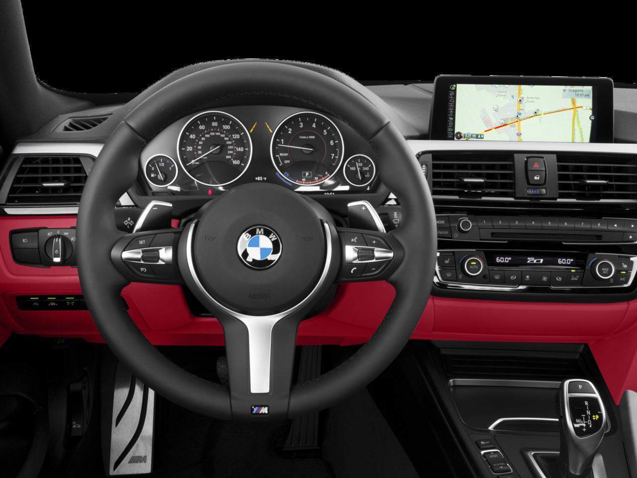 image-3 2016 BMW 428i