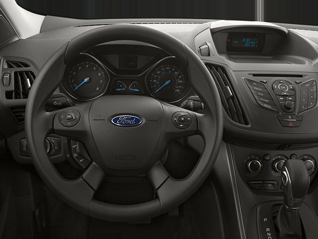 image-3 2013 Ford Escape