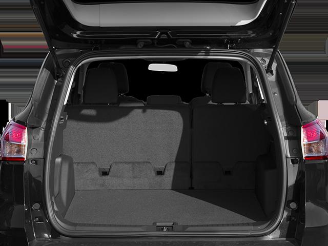 image-9 2013 Ford Escape