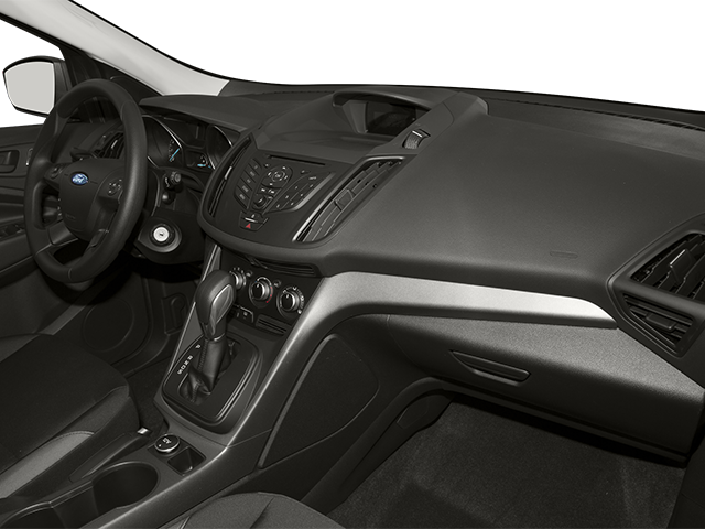 image-14 2013 Ford Escape
