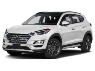2020 Hyundai Tucson Limited / SEL / Ultimate