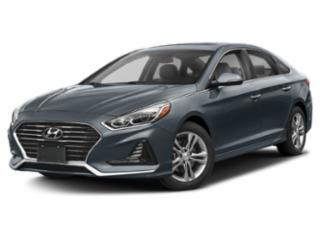 2019 Hyundai Sonata Limited / 2.0T Limited