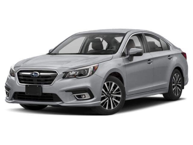 2019 Subaru Legacy (66297)