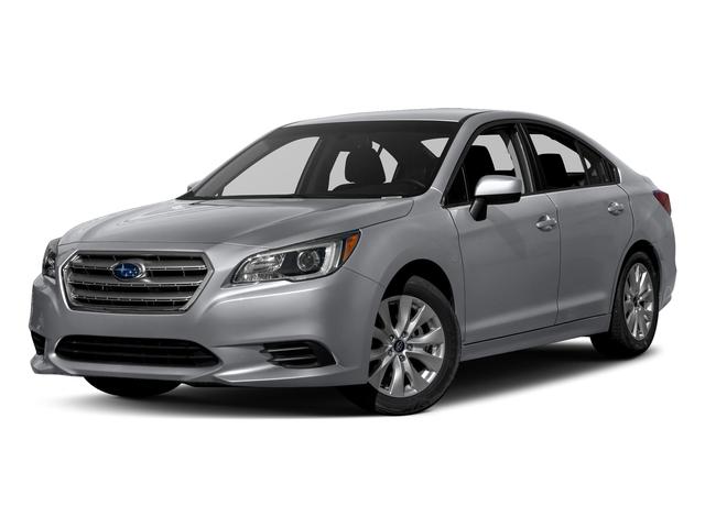 2017 Subaru Legacy (U11511)