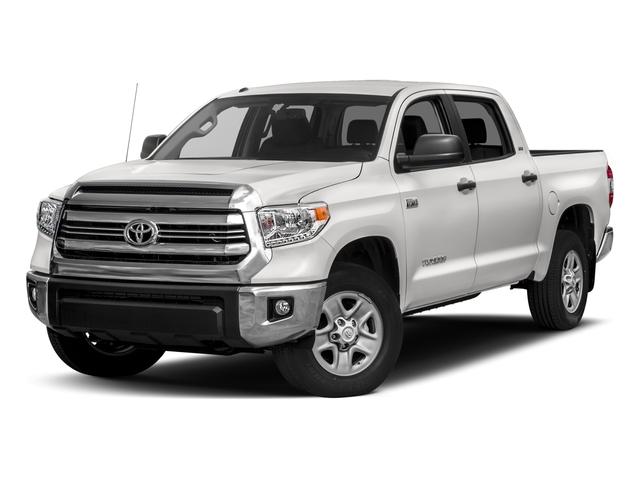 2017 Toyota Tundra 4WD (U29948-1)