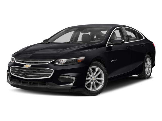 Special offer on 2018 Chevrolet Malibu 2018 Chevrolet Malibu Special Offer