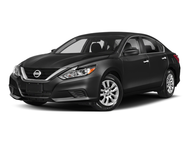 Special offer on 2018 Nissan Altima 2018 Nissan Altima S Lease Offer