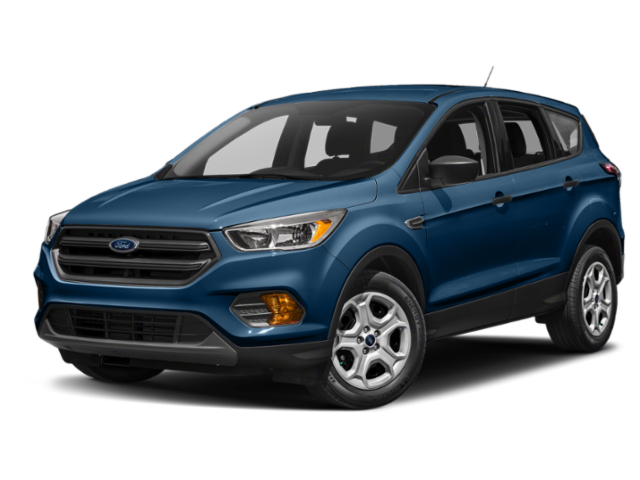 Special offer on 2019 Ford Escape 2019 Ford Escape SE Lease Special