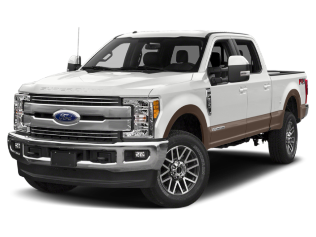 Special offer on 2019 Ford Super Duty F-250 SRW | 2019 Ford F-250 |