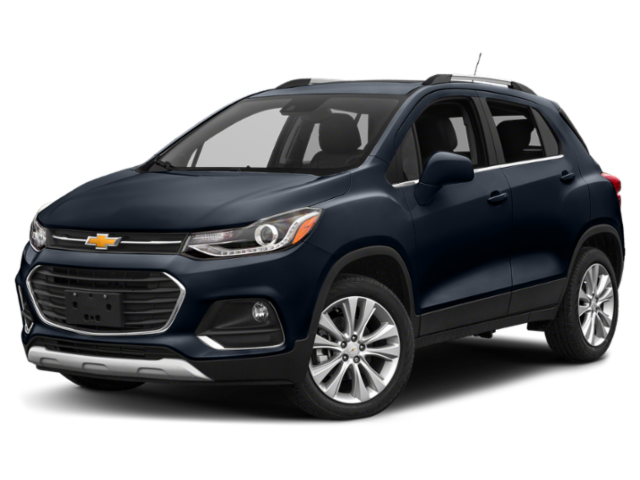 Special offer on 2019 Chevrolet Trax Lease a 2019 Trax LT for $199/month!