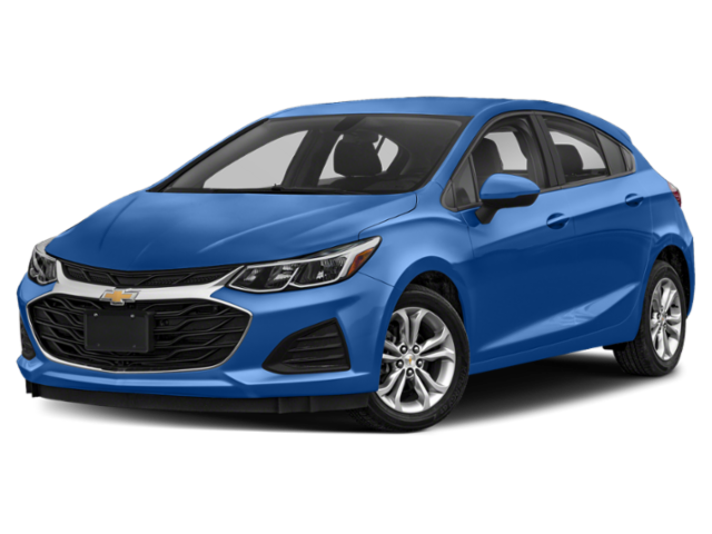 Special offer on 2019 Chevrolet Cruze Lease a 2019 Cruze LT for $299/month!