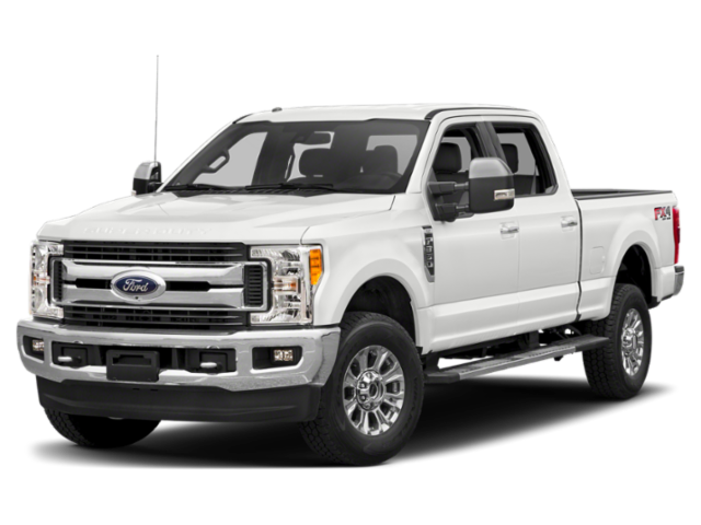 Special offer on 2018 Ford Super Duty F-350 SRW | Ford F-350 |