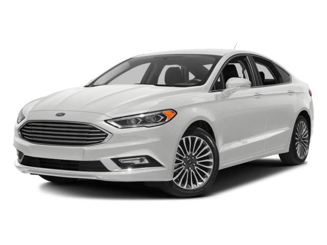 Special offer on 2018 Ford Fusion 2018 Ford Fusion Lease Special