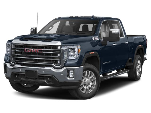"""2022 GMC Sierra 3500HD- INCOMING RESERVE NOW!! AT4SRW 4WD Crew Cab 159"""" AT4 Turbocharged Diesel V8 6.6L/ [3]"""