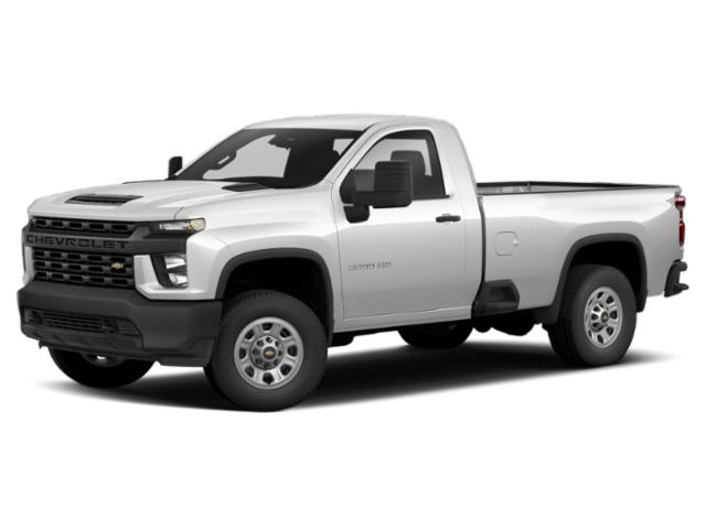 "2022 Chevrolet Silverado 3500HD IN TRANSIT - RESERVE NOW 4WD Reg Cab 142"" LT Gas V8 6.6L/ [5]"