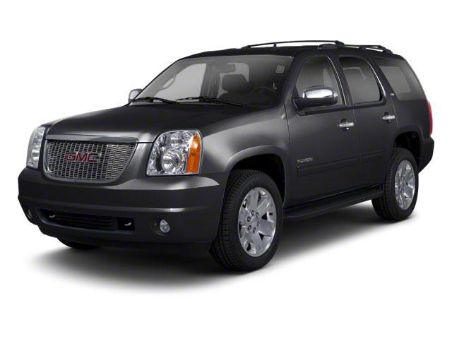 2012 GMC Yukon Denali – NAV, DVD, LEATHER, FOLD DOWN BOARDS AWD 4dr Denali Gas/Ethanol V8 6.2L/378 [3]