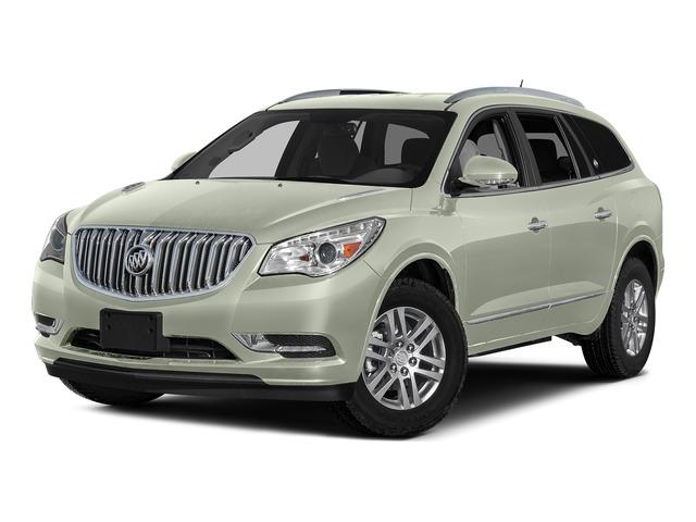 2016 Buick Enclave Premium AWD 4dr Premium Gas V6 3.6L/217 [9]
