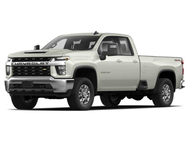 2021 Chevrolet Silverado 3500HD High Country | Sunroof | Heated/Cooled Seats | 4WD Crew Cab 159″ High Country Turbocharged Diesel V8 6.6L/ [9]