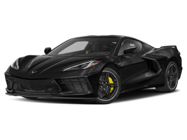 2021 Chevrolet Corvette 2LT 2dr Stingray Cpe w/2LT Gas V8 6.2L/ [19]