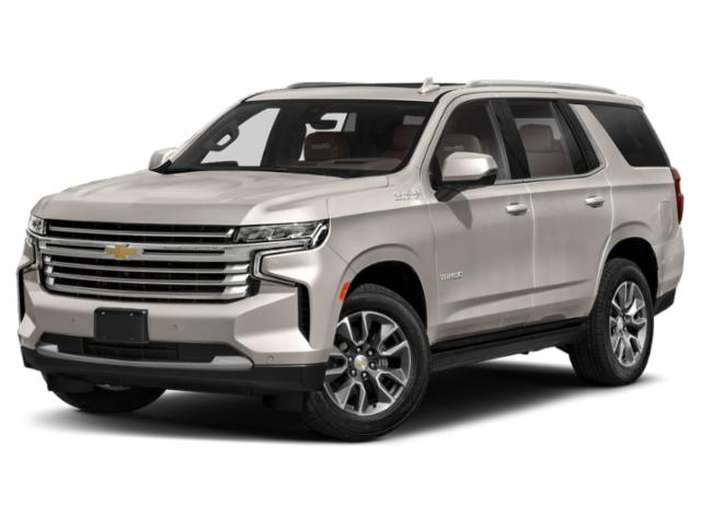 2021 CHEVROLET TAHOE High Country TAHOE 4WD HIGH COUNTRY L87_ENGINE: 6.2L, ECOTEC3 V-8, DI, [9]