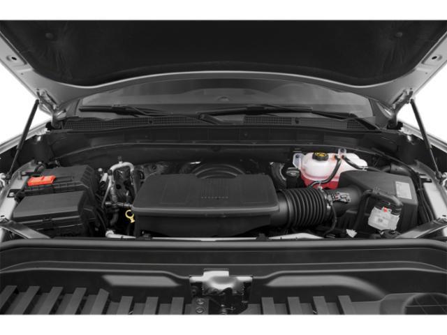 """2021 GMC Sierra 1500 SLE 4WD Crew Cab 147"""" SLE Gas V8 5.3L/325 [8]"""