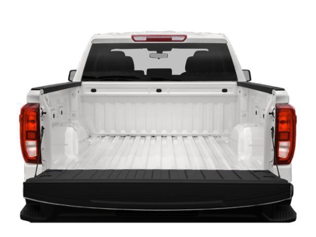 """2021 GMC Sierra 1500 SLE 4WD Double Cab 147"""" SLE Gas V8 5.3L/325 [1]"""