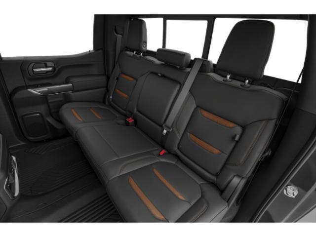 "2021 GMC Sierra 1500 AT4 4WD Crew Cab 147"" AT4 Gas V8 6.2L/376 [8]"