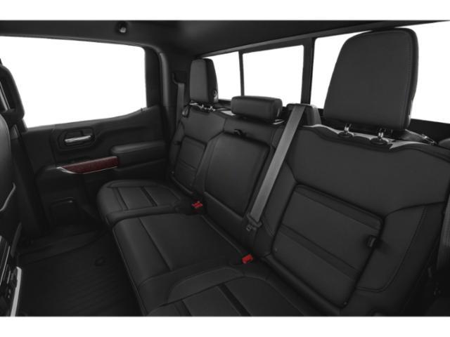 """2021 GMC Sierra 1500 Denali 4WD Crew Cab 147"""" Denali Gas V8 5.3L/325 [19]"""