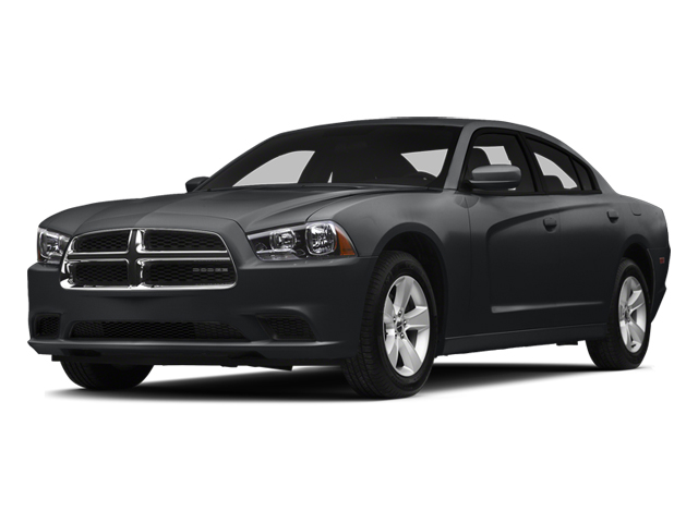 2014 Dodge Charger | SXT AWD | HEATED SEATS | REMOTE START | 4dr Sdn SXT AWD Premium Unleaded V-6 3.6 L/220 [0]