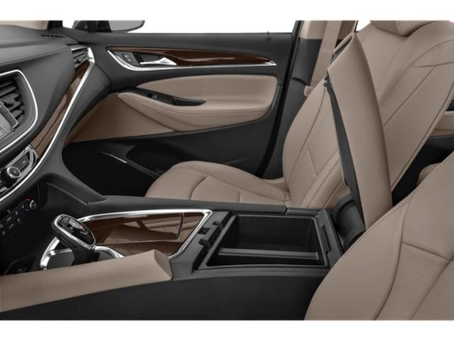 2021 Buick Enclave Premium AWD 4dr Premium Gas V6 3.6L/ [4]