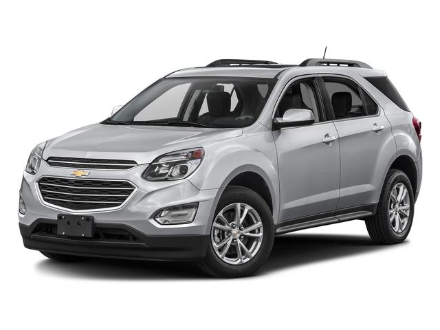 2016 Chevrolet Equinox LT AWD 4dr LT Gas I4 2.4L/145 [3]