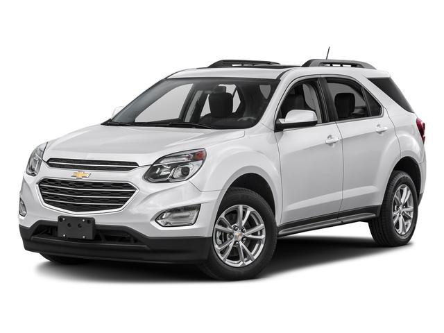 2016 Chevrolet Equinox LT AWD 4dr LT Gas I4 2.4L/145 [1]