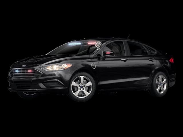 Vehicle Default Photo