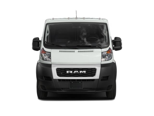 New 2020 RAM ProMaster 1500 LOW RF 136 WB