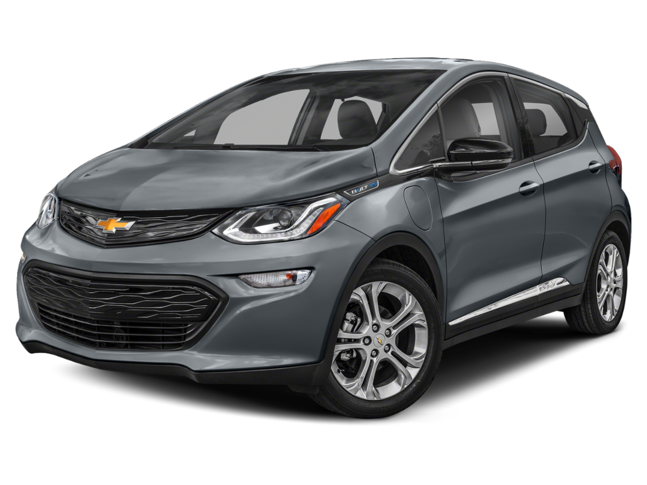 2020 Chevrolet Bolt EV Premier FWD Station Wagon