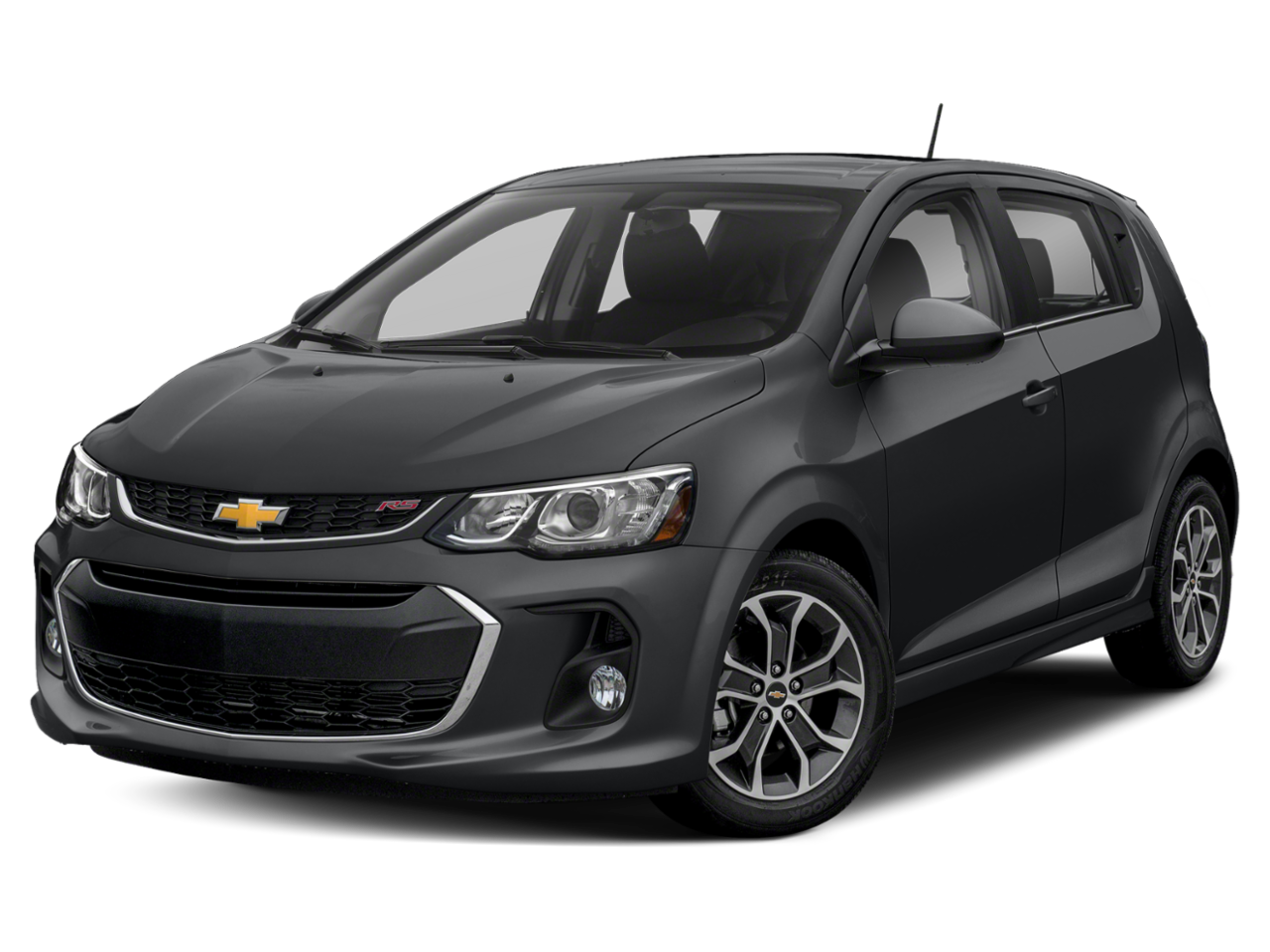 "2020 Chevrolet<br/><span class=""vdp-trim"">Sonic LT FWD Hatchback</span>"