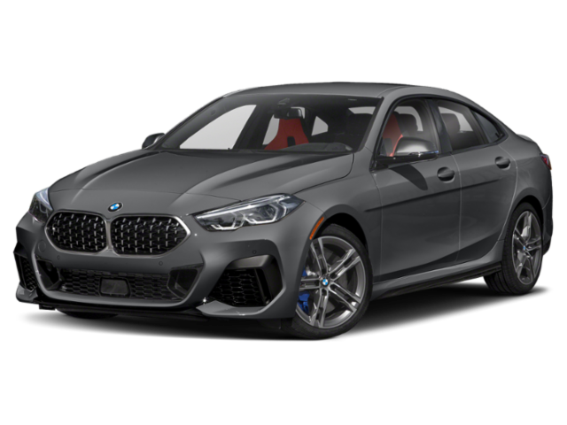 New 2020 BMW 2 Series M235i xDrive Gran