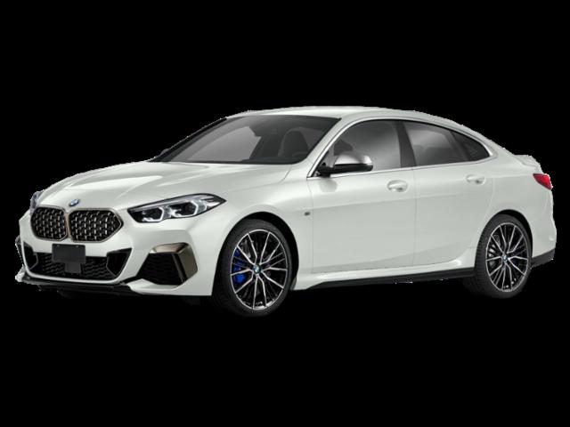 New 2020 BMW 2 Series M235i xDrive