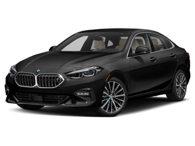 <center><b>New 2020 BMW 2 Series 228i xDrive Gran Coupe</b></center>