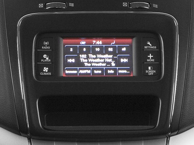 Pre-Owned 2014 Dodge Journey SE