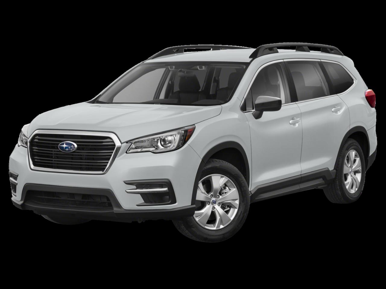 2021 Subaru Ascent Premium 8-Passenger (CVT) Sport Utility