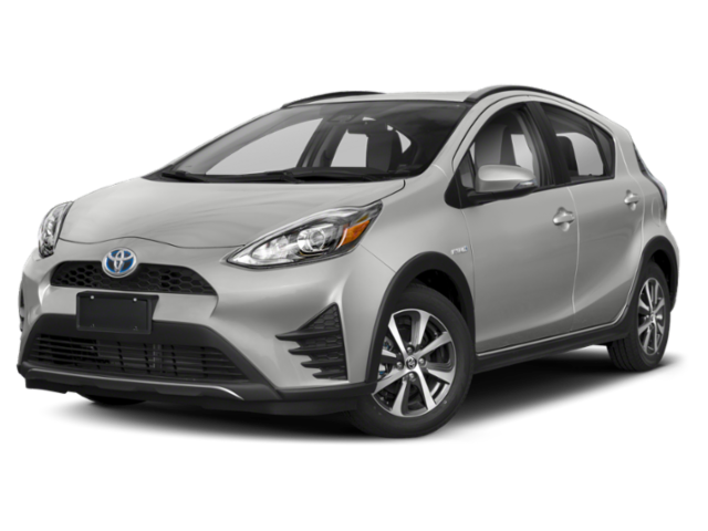 2019 Toyota Prius c Upgrade Auto Hatchback