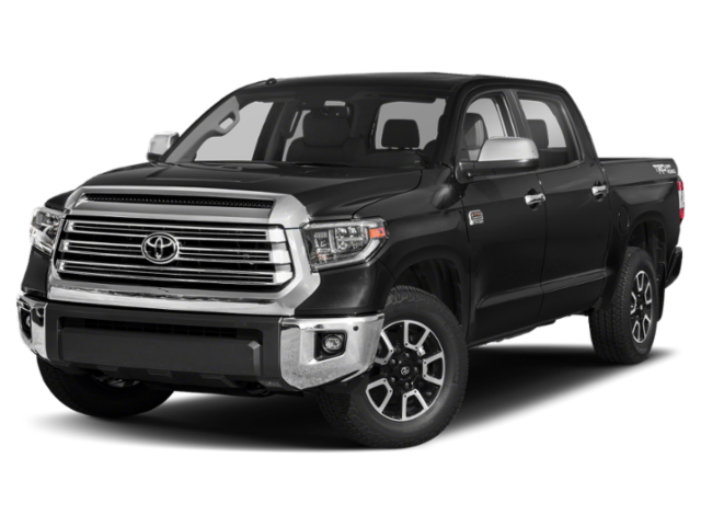 2020 Toyota Tundra 1794