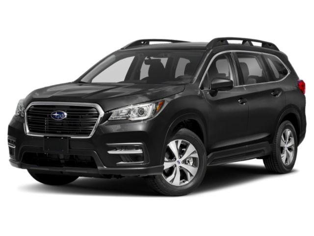 New 2020 Subaru Ascent Premium