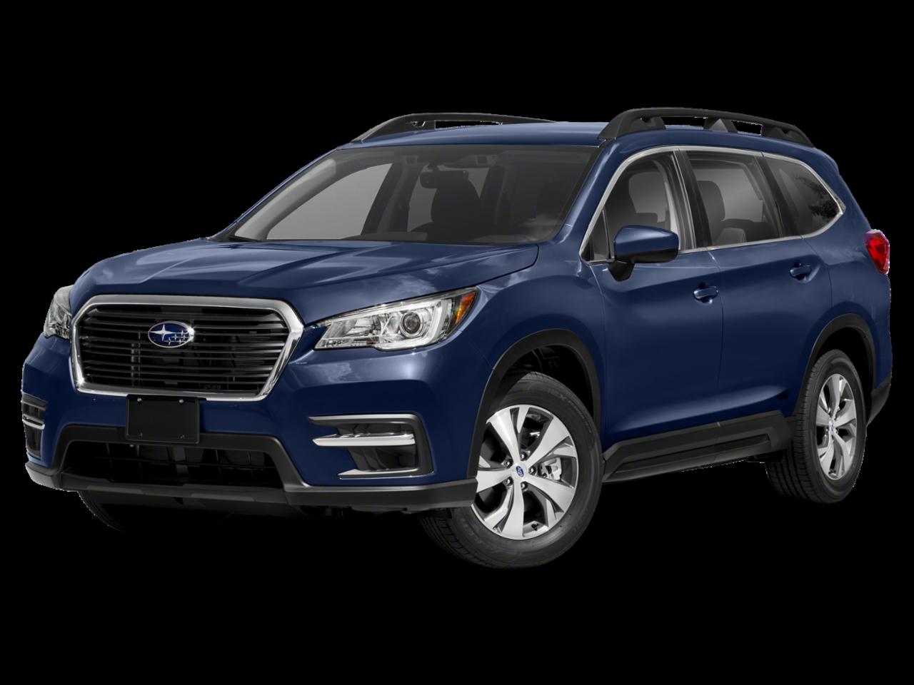 2020 Subaru Ascent Premium AWD